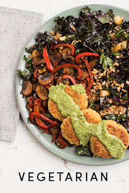 Green chef healthy meal kit delivery service forumfinder Image collections