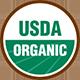 USDA Organic